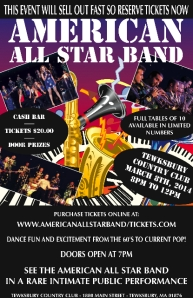 All_Star_Band_Poster_v6